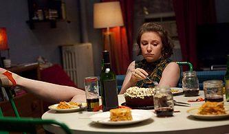 Sosyal Medyada Birçok Arkadaşı Olan Milenyal Çağın Gençleri Aslında Çok mu Yalnız?