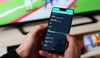 Android 10 Yayınlandı: Yeni Sürüme Yakın Bakış ve Güncelleme Alacak Telefonlar