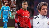 Birçok Yıldız Kulüpsüz Kaldı! Hiçbir Kulüple Anlaşamayıp Boşta Kalan Futbolcular