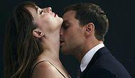 Libido Sınırlarını Zorlayan Bu Testte Yalnızca Cinsel IQ'su Tavan Olanlar Son Soruyu Görebilecek!