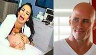 Eski Diplomat Porno Yıldızını Yaralanan Vatandaş Zannedince Olanlar Oldu