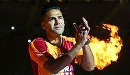 Falcao Etkisi! Galatasaray Adeta Para Basıyor