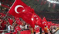 Başarılar Türkiye! Türkiye - Andorra Maçı Hangi Kanalda Saat Kaçta?