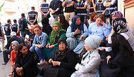 Oturma Eylemi Yapan Ailelere Tehdit İddiası: HDP Diyarbakır İl ve İlçe Örgütleri Hakkında Soruşturma