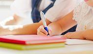 Ders Zili Çaldı: Peki Türkiye'de Eğitim Masrafları Geçen Yıla Göre Ne Kadar Yükseldi?