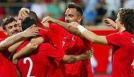 Milliler Avrupa Şampiyonası Yolunda! Türkiye-Moldova Maçı Saat Kaçta ve Hangi Kanalda?