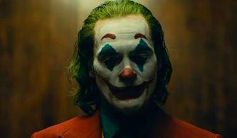 Play Store'da 'Joker Virüsü' Yarım Milyondan Fazla İndirildi! İşte Korunmak için Kaldırmanız Gereken Uygulamalar