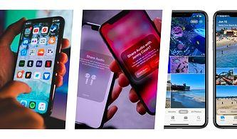 iOS 13'ün Çıkmasına Son Günler: iPhone Kullanıcılarını Ne Gibi Yeniliklerin Beklediğini Biliyor musunuz?