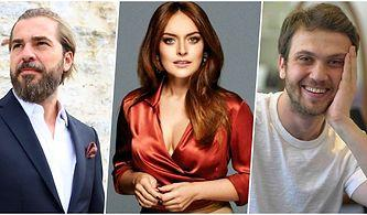 Yapılan Araştırma Sonucu Ortaya Çıkan Türkiye'nin En Güvenilir 20 Ünlü İsmine Çok Şaşıracaksınız!