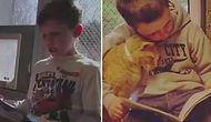 Çocukların Barınaktaki Hayvanlara Gönüllü Olarak Kitap Okuduğu Proje: Kitap Dostları