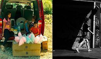 Sokaklardaki Yaşamı Bir Kadraja Sığdırıyorlar! İşte Instagram'ın Az Bilinen Başarılı Sokak Fotoğrafçıları