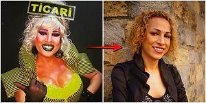 Türkiye'nin En Başarılı Drag Queen'i Matmazel Coco'nun İçindeki Muhteşem Aktivist Seyhan Arman