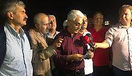 Yargıtay Mahkumiyet Hükümlerini Bozdu, Cumhuriyet Çalışanları Serbest Kaldı