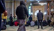 Belçika'da 'Kadınların Hafif Şekilde Dövülebileceği' Yönünde Vaaz Verilen Caminin Ruhsatı Askıya Alındı
