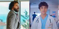 """Ekranların Dikkat Çeken Yeni Dizisi Mucize Doktor: """"Otizm Bir Hastalık Değil Farkındalıktır"""""""
