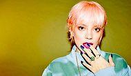 Ünlü Şarkıcı Lily Allen Cinsel Saldırı İddiası ile İlgili Ayrıntıları Anlattı!
