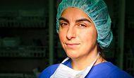 Alman Tıp Ödülü Tanıdık Bir İsme: Avrupa'da Yapay Kalp Naklini Gerçekleştiren İlk Kadın Cerrah Dilek Gürsoy