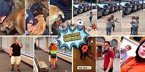 Geçtiğimiz Haftanın Mutlaka İzlemeniz Gereken 10 Videosu