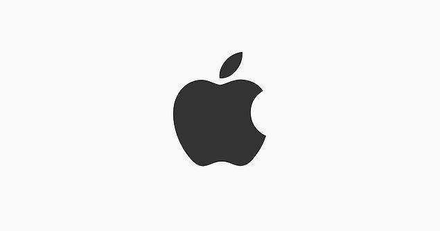 10. Apple'ın 'ısırılmış elma' logosunu ithaf ettiği, zehirli bir elma ısırarak hayatına son veren ünlü bilim insanı kimdir?