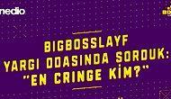 BigBossLayf Evindekilere Sorduk- En Cringe Kim