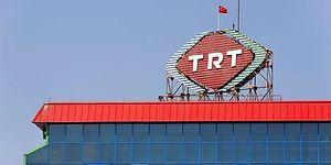 TRT'den Yalanlama Geldi: İstihdam Fazlası Personelin Yerine 1.422 Kişinin Alındığı İddia Edilmişti