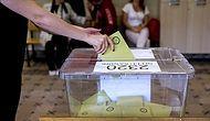 Yenilenen İstanbul Seçiminin Maliyeti Ortaya Çıktı: 40 Milyon 656 Bin TL