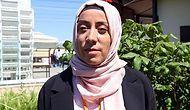 Belediye Başkanı Gözaltına Alınmıştı: HDP'li Karayazı Belediyesi'ne Kayyum Atandı