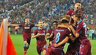 Fırtına UEFA Macerasında! Getafe - Trabzonspor Maçı Ne Zaman, Saat Kaçta ve Hangi Kanalda?
