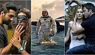 Son Beş Yıla Damgasını Vurup IMDb'de En Yüksek Puanları Kapmış Birbirinden Kaliteli 27 Film