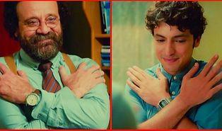 Kalplerimizi Fethettin Ali Vefa! Hem Üzüp Hem Sevindiren, Biraz da Akılları Karıştıran İkinci Bölümüyle Mucize Doktor