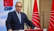 CHP ile İYİ Parti Arasında HDP Gerginliği: 'Millet İttifakı'nı Değersizleştirmeye Kimsenin Hakkı Yok'