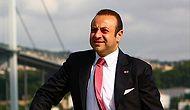 Atama Kararı Resmi Gazete'de: Egemen Bağış, Çekya Büyükelçiliği Görevine Getirildi