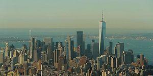 Dünyanın En Varlıklı Ülkesi Bu Yıl ABD: Türkiye İse 47. Sırada