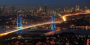 Dünyanın En Varlıklı Ülkesi Bu Yıl ABD: Türkiye ise 47. Sırada