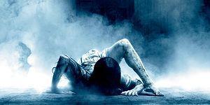 Eski Sevgilin Hangi Korku Filmi Karakterine Benziyor?