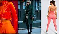 2020'ye Geri Sayım Başladı: Pantone, Önümüzdeki Yıla Damga Vuracak Renkleri Açıkladı