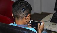 Biyonik Kulağını Değiştiremeyen Engelli Çocuğun Yardımına AHBAP ve Haluk Levent Koştu!