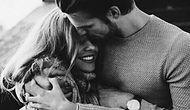 Bize Sevgilini Anlat, İlişkin Geçici mi Ömürlük mü Söyleyelim!