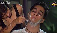 BigBossLayf Kızları Erkekleri Tıraş Etmeyi Başarabildi mi?