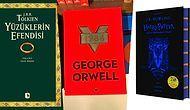 Özel Basımlarındaki Tasarımları ile Bu Kitaplardan Gözlerinizi Alamayacaksınız!