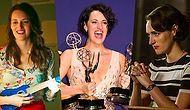 Fleabag'in Emmy Ödülleri'ne Damgasını Vuran Yaratıcısı Phoebe Waller-Bridge'i Tanıyoruz!