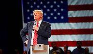 Demokratlar ABD Başkanı Trump'ın Görevden Azledilmesi Sürecini Başlattı