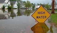 BM İklim Raporu Açıklandı: 'Mega Şehirler Tehlikede, Uç Derecedeki Sel Felaketleri Olağan Hale Gelecek'