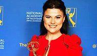 Dünyanın En Prestijli Ödüllerinden Emmy'nin Sahibi: Türk Yapımcı Selin Özdemir