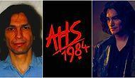 American Horror Story Dizisine de Konu Olan 'Gece Avcısı' Olarak Bilinen Seri Katil Richard Ramirez'in Kan Donduran Hikayesi
