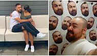 Erkeklerin Kesinlikle Farklı Bir Mizah Anlayışı Olduğunu Gösteren Komik Olduğu Kadar Sinir Bozucu Fotoğraflar