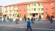 Deprem Sonrası Merak Ediliyor: İstanbul'da Yarın Okullar Tatil mi?
