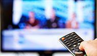 Medya ve Reklamcılık Sektöründe Yılın İlk Yarısına Dair Detaylı Rapor Hazırlandı: Hangi Mecralar Ne Kadar Büyüdü?