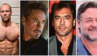 Canlandırdıkları Tüm Karakterlerle Bizi Her Zaman Ekrana Kilitletmeyi Başaran 30 Başarılı ve Karizmatik Aktör