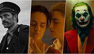 Eleştirmenler Tarafından Aldıkları Övgülerle 2020 Oscar Ödülleri'nde Görmeyi Merakla Beklediğimiz 30 Film